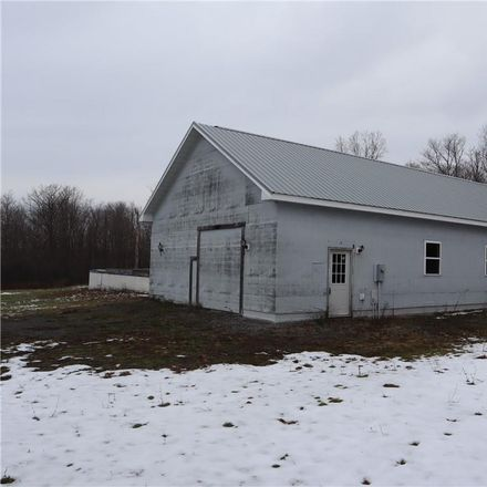 Rent this null bed apartment on Nys Rte 180 in La Fargeville, NY