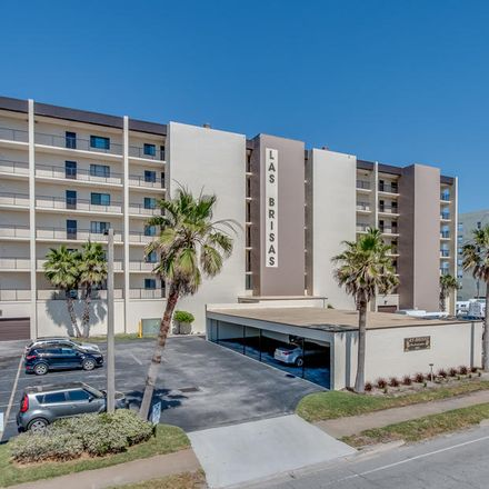 Rent this 2 bed condo on 1st St S in Jacksonville Beach, FL