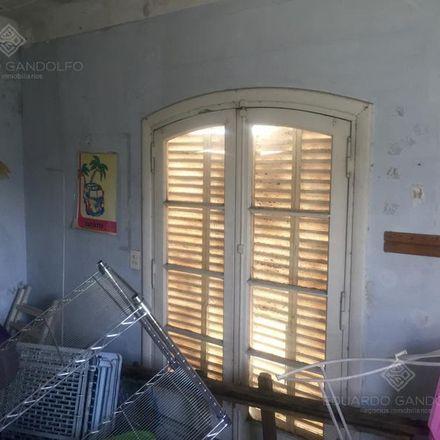 Rent this 7 bed apartment on Doctor Arturo Melo 4599 in Partido de Lanús, 1826 Remedios de Escalada