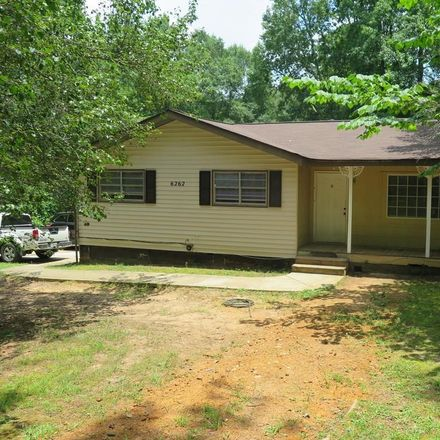 Rent this 3 bed apartment on 2049 Jabco Boulevard in Stonecrest, GA 30058