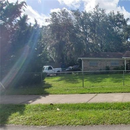 Rent this 3 bed house on 330 Brooklyn Avenue in Orange City, FL 32763