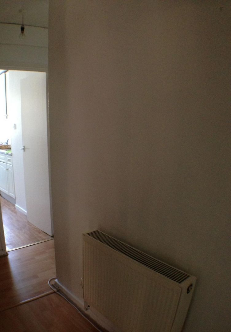 Room in 332 bedroom apt at Lupton Street, London NW332 32HT, United ...