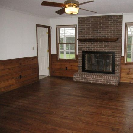 Rent this 5 bed house on 348 Burkes Farm Dr in Pittsboro, NC