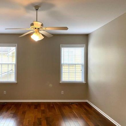 Rent this 5 bed house on 3473 Lantern View Lane in Scottdale, GA 30079