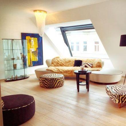 Rent this 4 bed apartment on Otto-Bauer-Gasse 26 in 1060 Vienna, Austria