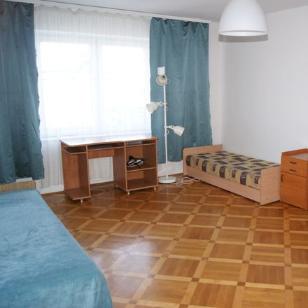 Rent this 1 bed room on Rudnicka 1 in 20-140 Lublin, Poland
