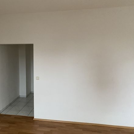 Rent this 1 bed apartment on Beekstraße 68 in 47051 Duisburg, Germany