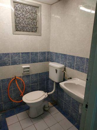 Rent this 3 bed apartment on PELANGI DAMANSARA in Persiaran Surian, Mutiara Damansara