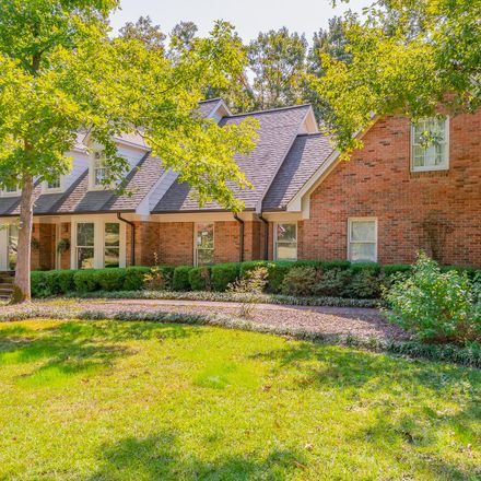 Rent this 4 bed house on 303 Huntington Trace in Jasper, AL 35504