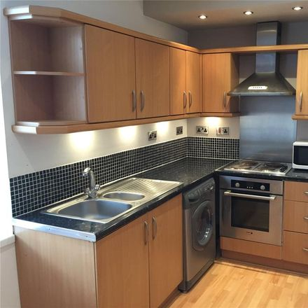 Rent this 1 bed apartment on Sainsbury's Local in Halifax Road, Kirklees WF17 7BE