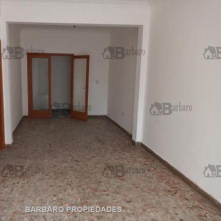 Rent this 0 bed condo on 52 - Belgrano 3502 in Partido de General San Martín, 1650 General San Martín
