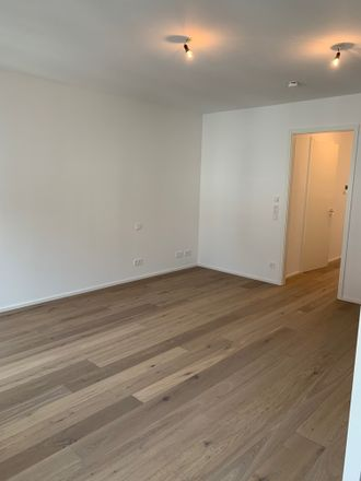 Rent this 4 bed apartment on Israelitische Kultusgemeinde (Gemeindezentrum) in Sankt-Jakobs-Platz 18, 80331 Munich