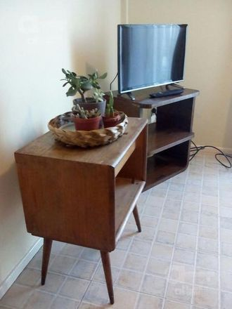 Rent this 1 bed apartment on Salta 1028 in Constitución, 1074 Buenos Aires