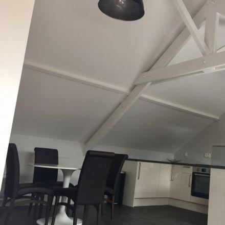 Rent this 1 bed apartment on Marly in La Briquette, HAUTS-DE-FRANCE