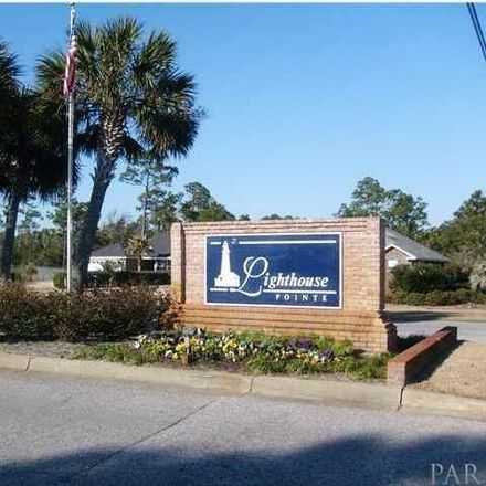 Rent this 0 bed house on Gulf Breeze Pkwy in Gulf Breeze, FL