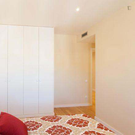 Rent this 2 bed apartment on Typographia in Travessera de Dalt, 08001 Barcelona