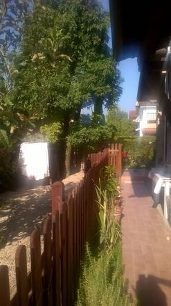 Rent this 3 bed room on Via Ferdinando Magellano in 20, 35030 Selvazzano Dentro PD