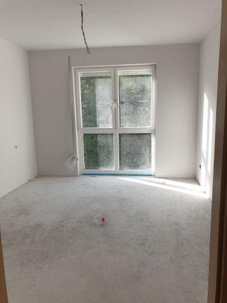 Rent this 3 bed apartment on Ödenbühlsteige 39 in 74523 Schwäbisch Hall, Germany