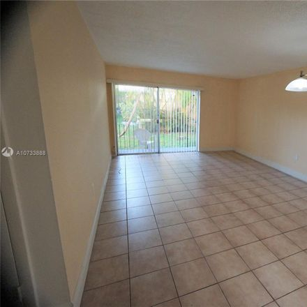 Rent this 1 bed condo on 1300 West 47th Place in Hialeah, FL 33012