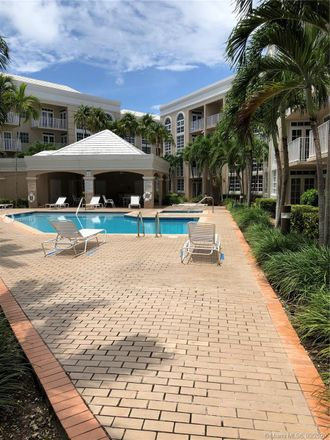 Rent this 2 bed condo on 1280 South Alhambra Circle in Coral Gables, FL 33146