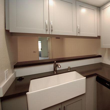Rent this 2 bed apartment on 1348 N Sierra Bonita Ave in Los Angeles, CA 90046