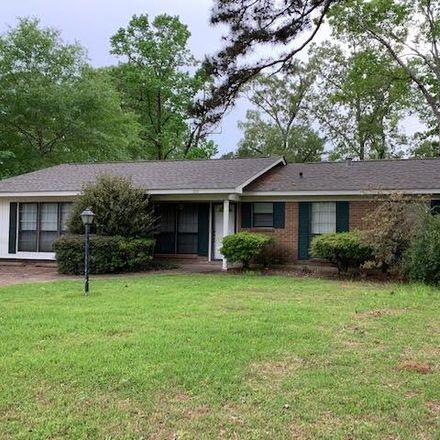 Rent this 3 bed house on Baywood Dr in West Monroe, LA