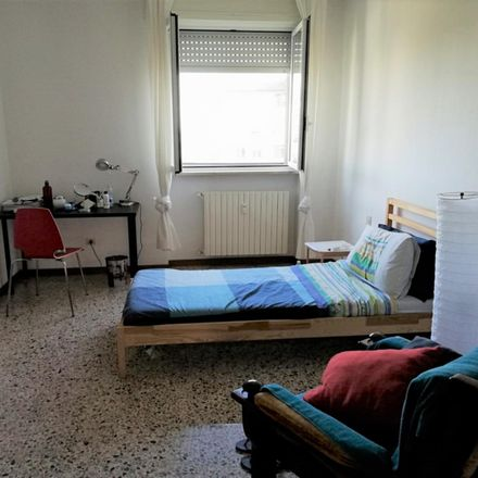 Rent this 5 bed room on Via Viterbo in 20152 Milan Milan, Italy