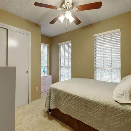 Rent this 3 bed house on 2988 Aster Pass in Williamson County, TX 78613