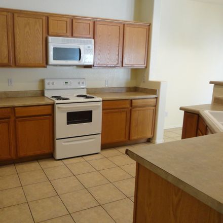 Rent this 4 bed loft on 710 112th Drive in Avondale, AZ 85323