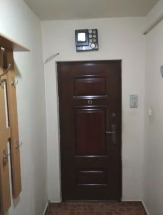 Rent this 2 bed apartment on Calea Lugojului in Timișoara 307200, Romania