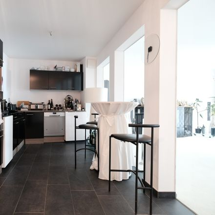 Rent this 2 bed apartment on Wesel in North Rhine-Westphalia, Germany