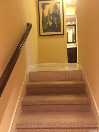 Rent this 2 bed condo on 34 Pathway in Irvine, CA 92618