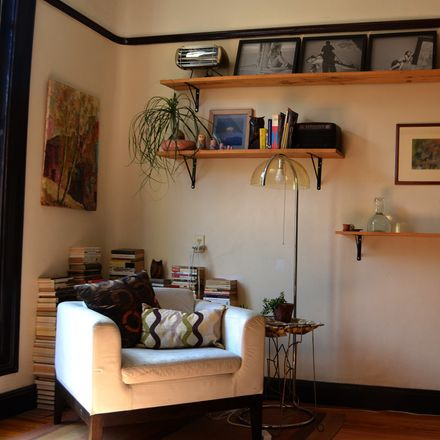 Rent this 1 bed apartment on Mexico City in Centro Urbano, MEXICO CITY