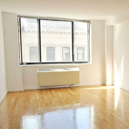 Rent this 2 bed apartment on 433 West 43rd Street in New York, NY 10036