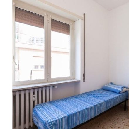 Rent this 5 bed apartment on Quartiere X Ostiense in Viale Giustiniano Imperatore, 00145 Rome RM