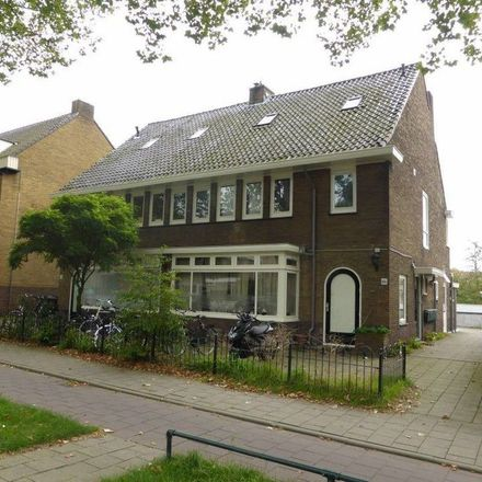 Rent this 2 bed apartment on Vaartweg 153 in 1217 SP Hilversum, Netherlands