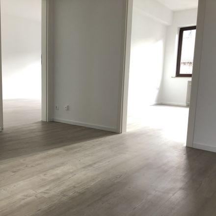 Rent this 3 bed apartment on Benedikt-Schmittmann-Straße 3 in 40479 Dusseldorf, Germany