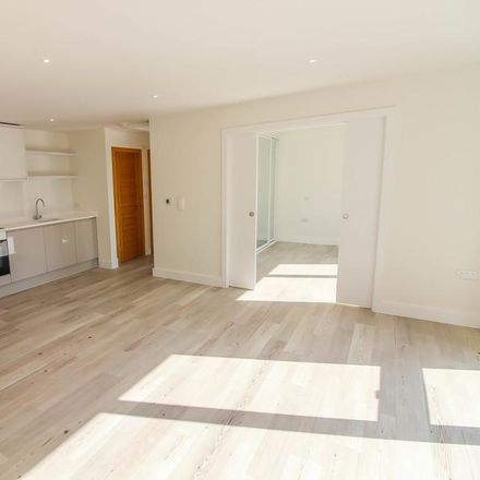 Rent this 1 bed apartment on 112 Cambridge Road in South Cambridgeshire CB22 5JS, United Kingdom