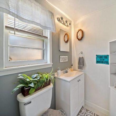 Rent this 3 bed house on 718 Lanham Street in Midland, TX 79701