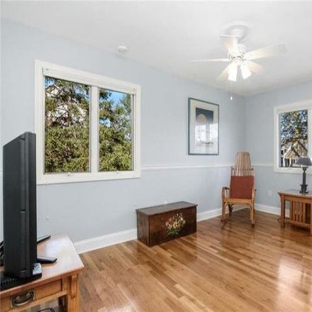 Rent this 4 bed house on 11 Saxon Drive in Mount Pleasant, NY 10595