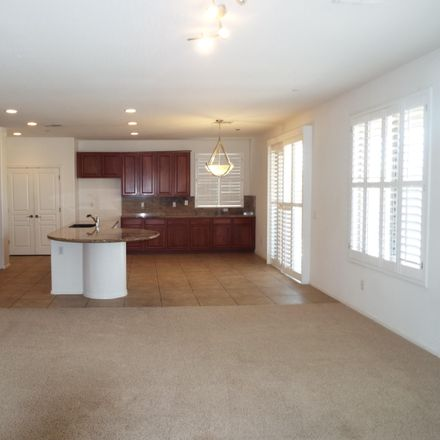 Rent this 5 bed house on 15372 West Pierson Street in Goodyear, AZ 85395
