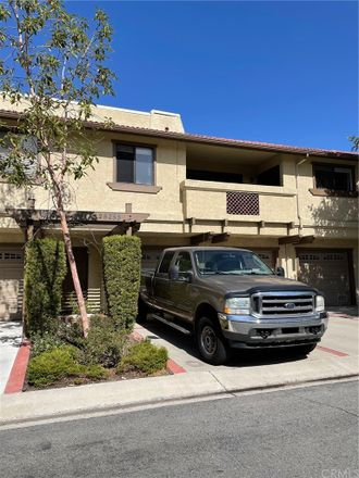 Rent this 2 bed condo on 25255 Oak Canyon Lane in Lake Forest, CA 92630