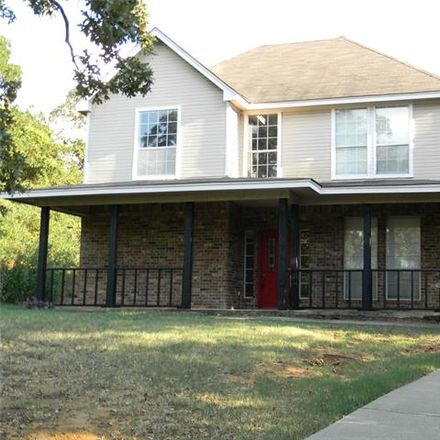 Rent this 4 bed house on 416 Roland Drive in Keller, TX 76248