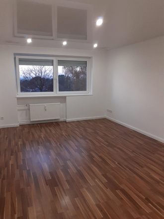 Rent this 3 bed apartment on Kreis Lippe in Klüt, NW