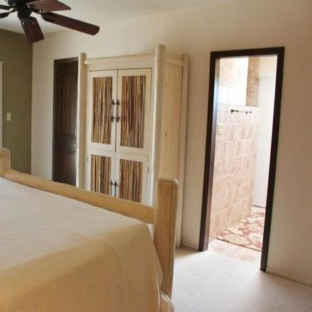 Rent this 3 bed house on 1115 Ocotillo Circle in Carefree, AZ 85262