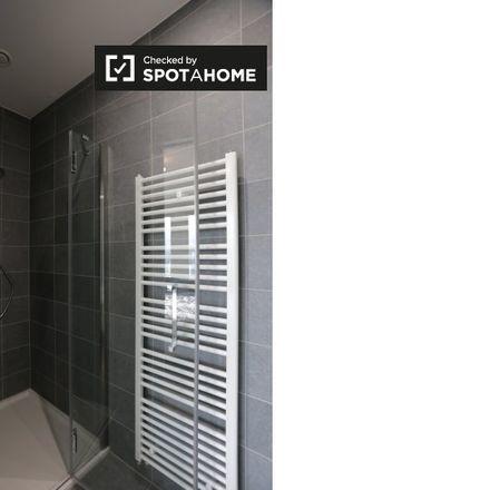 Rent this 0 bed apartment on Rue Jacques de Lalaing - Jacques de Lalaingstraat in 1000 Ville de Bruxelles - Stad Brussel, Belgium
