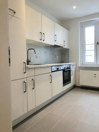 Rent this 3 bed apartment on Rudolf-Breitscheid-Straße 8 in 01796 Pirna, Germany