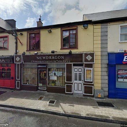 Rent this 3 bed apartment on The Bodhrán in Rush Street, Knockthomas