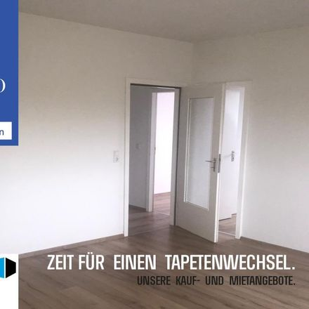 Rent this 3 bed apartment on Rathausstraße 71 in 47509 Rheurdt, Germany