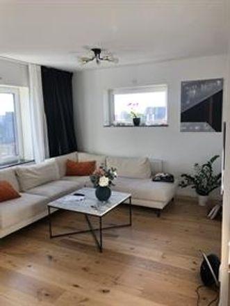 Rent this 2 bed apartment on Ramlösavägen in 256 56 Helsingborg, Sweden